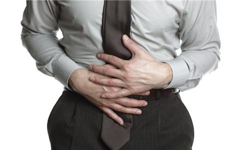 缓解急性胃疼的方法 急性胃疼怎么办 急性胃疼饮食
