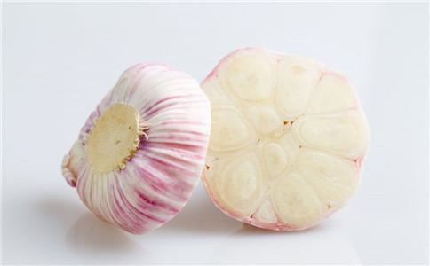 吃什么预防胃癌 预防胃癌吃什么 什么原因导致胃癌