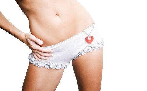引发宫外孕的原因是什么 宫外孕有哪些表现 宫外孕怎么办