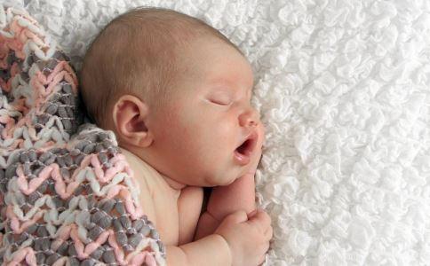 婴幼儿为什么也会得妇科病 婴幼儿外阴炎是什么 如何预防婴幼儿外阴炎