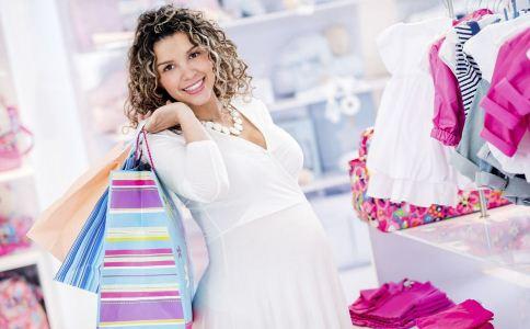 购物狂是什么心理 疯狂购物是病吗 购物狂是什么心理障碍