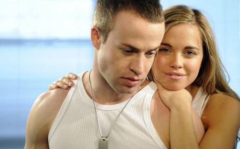 男人婚后最不喜欢什么 男人希望女人怎么理解他 男人最不希望女人做什么
