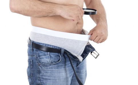 前列腺肿大是什么原因引起的 前列腺增生怎么自我治疗 引起前列腺肥大的原因有哪些