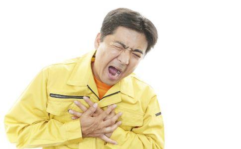 患心脏疾病有哪些征兆 心脏病该做哪些检查 心脏病的检查有哪些