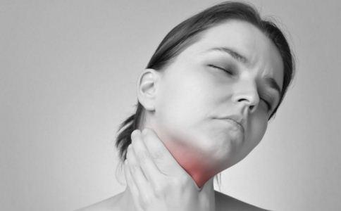 扁桃体为什么会发炎 扁桃体发炎怎么治 如何预防扁桃体炎