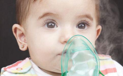 新生儿肺炎症状有哪些 新生儿肺炎怎么办 如何治疗新生儿肺炎