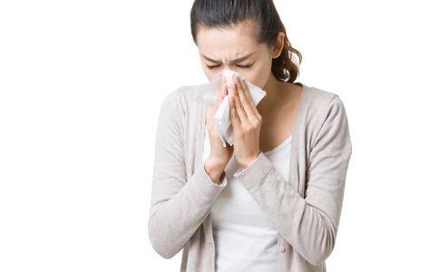 鼻咽癌如何治疗 鼻咽癌吃什么好 鼻咽癌怎么护理