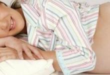 孕妇被撞到肚子 对宝宝有影响吗
