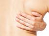 肥胖纹从何而来?运动消除肥胖纹方法