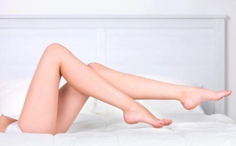 筷子腿和铅笔腿有什么区别 怎么瘦腿效果最好 快速瘦腿的方法有哪些