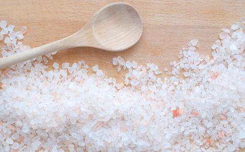 村民顺走工业盐 工业盐有什么危害 工业盐有哪些危害