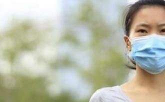 甲型流感致26人死 如何预防甲型流感