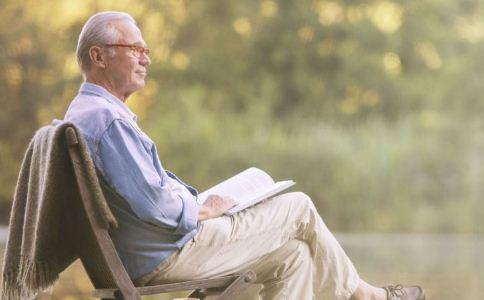 老年人如何养生 老人的生活节奏为什么要慢 老年人养生的方法