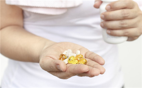 什么药治疗淋病 怎么治疗淋病 淋病如何护理