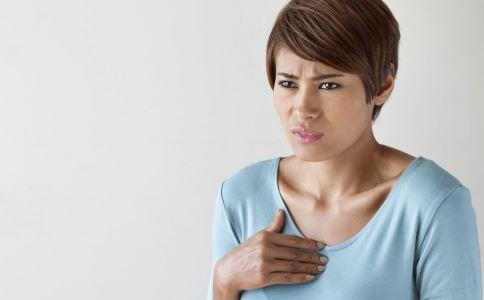 拉肚子为什么会引发心肌炎 引起心肌炎的病因是什么 心肌炎要做哪些检查