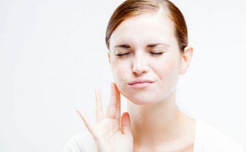 哪些人不能拔牙 拔牙有什么注意事项 拔牙后如何护理