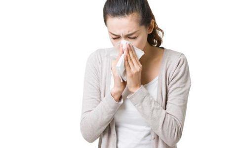 鼻部如何护理 鼻部护理有哪些办法 什么方法适合鼻部护理