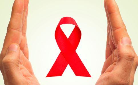 艾滋病知识介绍 艾滋病自我检测 艾滋病知识