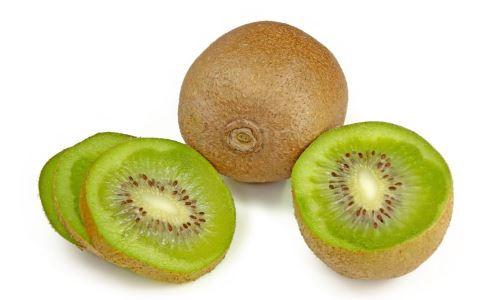 怀孕期间吃什么水果 怀孕期间水果 怀孕期间吃水果