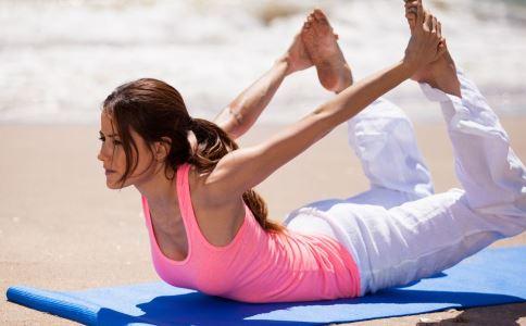 怎么瘦腰效果最好 常见的瘦腰运动有哪些 什么瘦腰运动瘦腰效果好