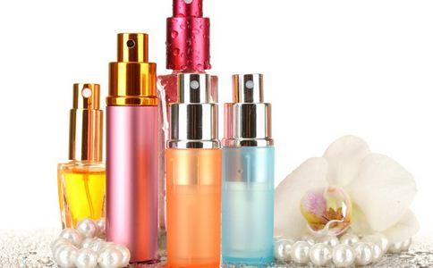 28批次化妆品不合格 防晒类化妆品不合格 防晒化妆品的选购方法