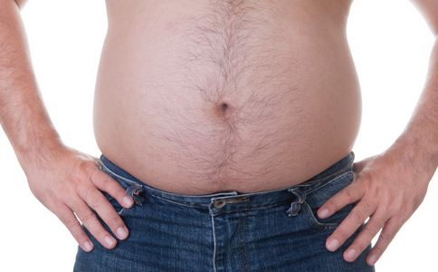 4百多斤男子20年没洗澡 如何有效减肥 减肥的方法有哪些