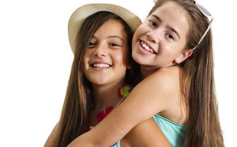 小学迎来13对双胞胎 如何生出双胞胎 生出双胞胎的方法