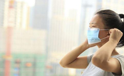 香港流感已致300多人死亡 流感的症状 流感的预防方法