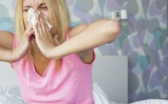 香港流感已致300多人死亡 流感的症状以及预防