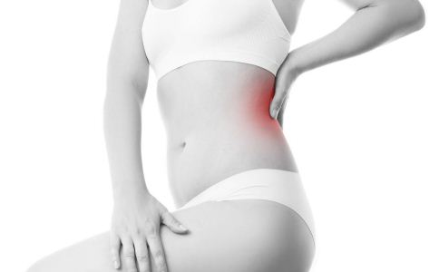 女性如何护肾 女性护肾的方法 女性肾不好的危害