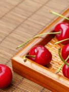 经期丰胸 经期多吃8种食物让你胸围暴涨