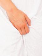 白带多是什么原因 5大危害不可忽视