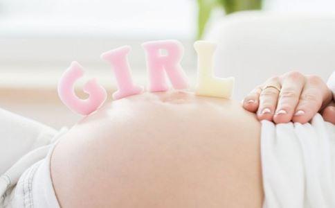 子宫肌瘤怎么治疗 孕妇子宫肌瘤怎么办 孕妇子宫肌瘤有哪些危害