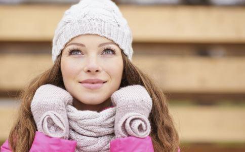 女性体寒易患癌症是为什么 女性如何调理体寒 女性体寒吃什么调理
