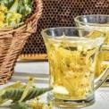 上班族养生喝什么茶 姜苏茶有哪些功效作用 白领喝苦瓜茶的好处是什么