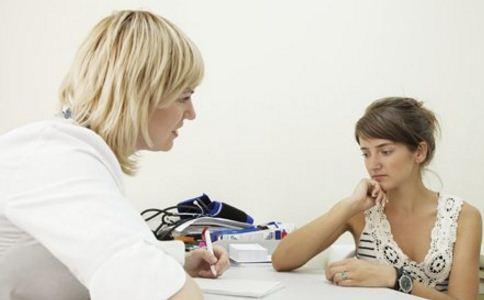 卵巢癌患者能怀孕吗 该怎么预防卵巢癌 卵巢癌要做哪些检查
