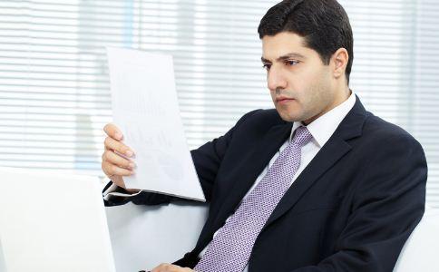 如何委婉地跟老板提出需求 怎么和老板说出自己的感受 怎么得到老板的赏识