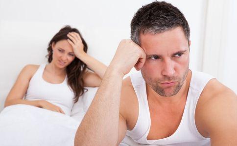 早泄复发是什么原因 为什么早泄会复发 怎么彻底治疗早泄