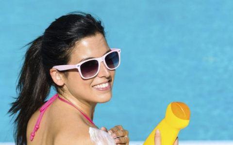 高温天气户外运动应注意什么 预防热伤害怎么做 如何预防夏季中暑