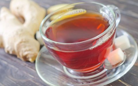 男性痰湿体质有哪些危害 痰湿体质吃什么水果 痰湿体质喝什么茶