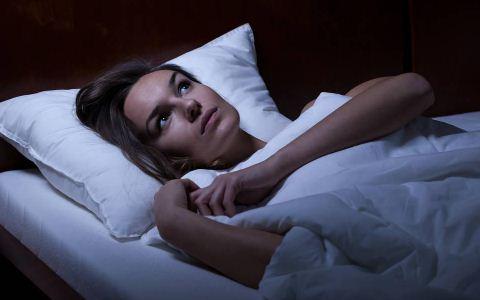 高血压为什么会失眠 高血压失眠怎么办 高血压失眠吃什么调理