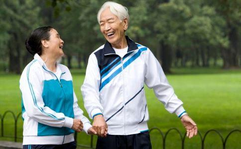 老人早起的危害 老人早起注意事项 老人早起须知