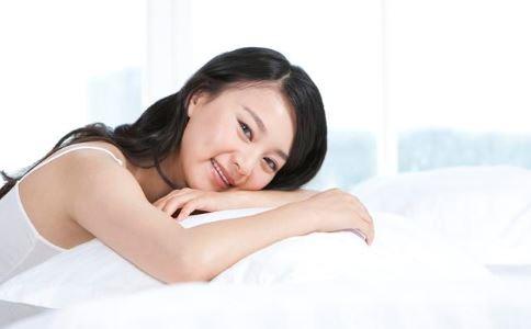 药枕有益身体健康 使用需注意这些