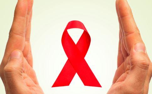 艾滋病晚期临床症状 艾滋病的临床症状 艾滋病临床症 艾