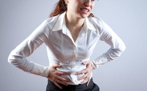 急性胃炎 急性胃炎的症状治疗 急性胃炎知识