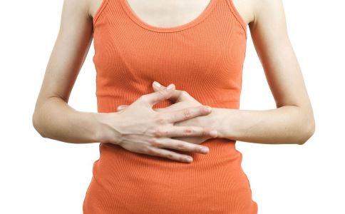 宫寒有什么症状 宫寒的症状表现是什么 宫寒怎么调理