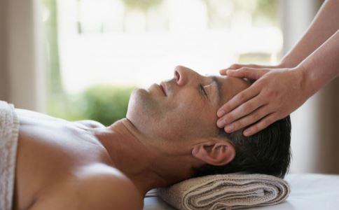 男人要护肤吗 男人如何护肤 男人护肤的方法