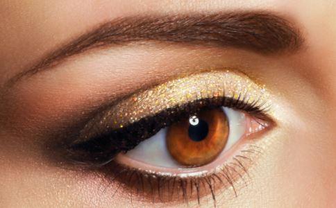 双眼皮手术注意事项 双眼皮手术失败的原因 双眼皮手术后有哪些要注意