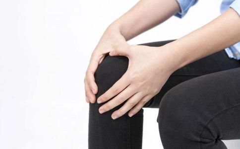 风湿性关节炎吃什么好 风湿性关节炎如何调理 风湿性关节炎吃什么食物