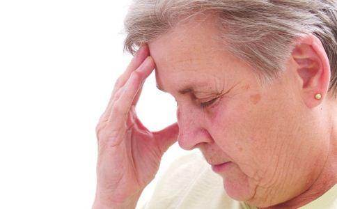 老人悲秋如何缓解 老人如何预防悲秋 为什么老人会悲秋